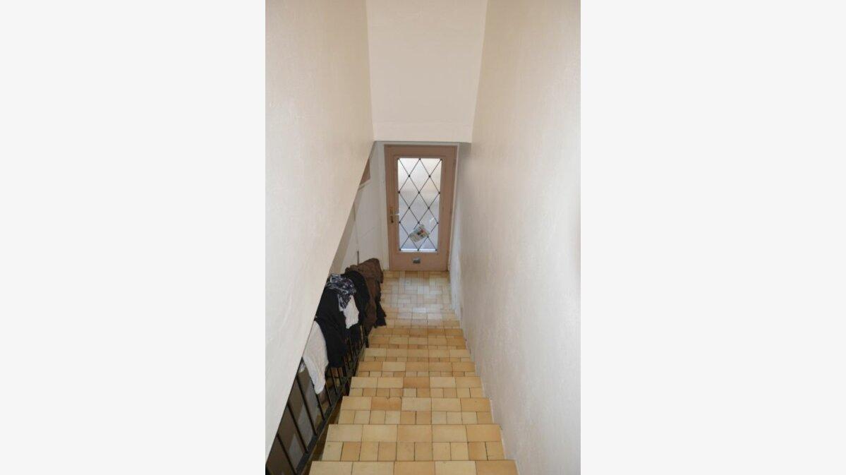 Achat Appartement 1 pièce à Agen - vignette-9