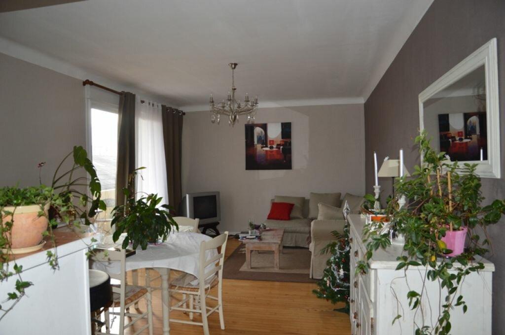 Achat Appartement 4 pièces à Agen - vignette-1