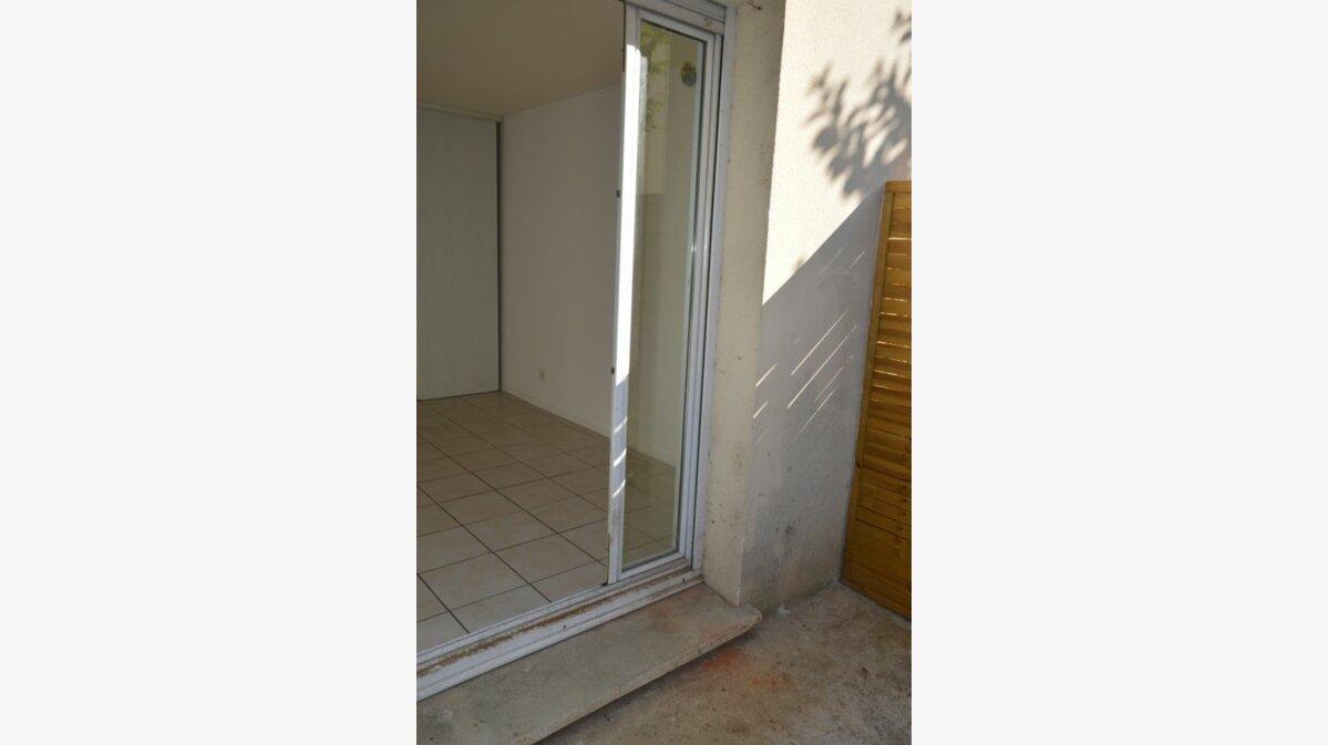 Achat Appartement 1 pièce à Agen - vignette-4