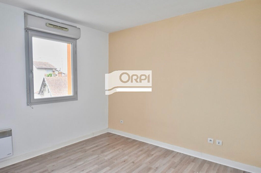 Location Appartement 2 pièces à Agen - vignette-5