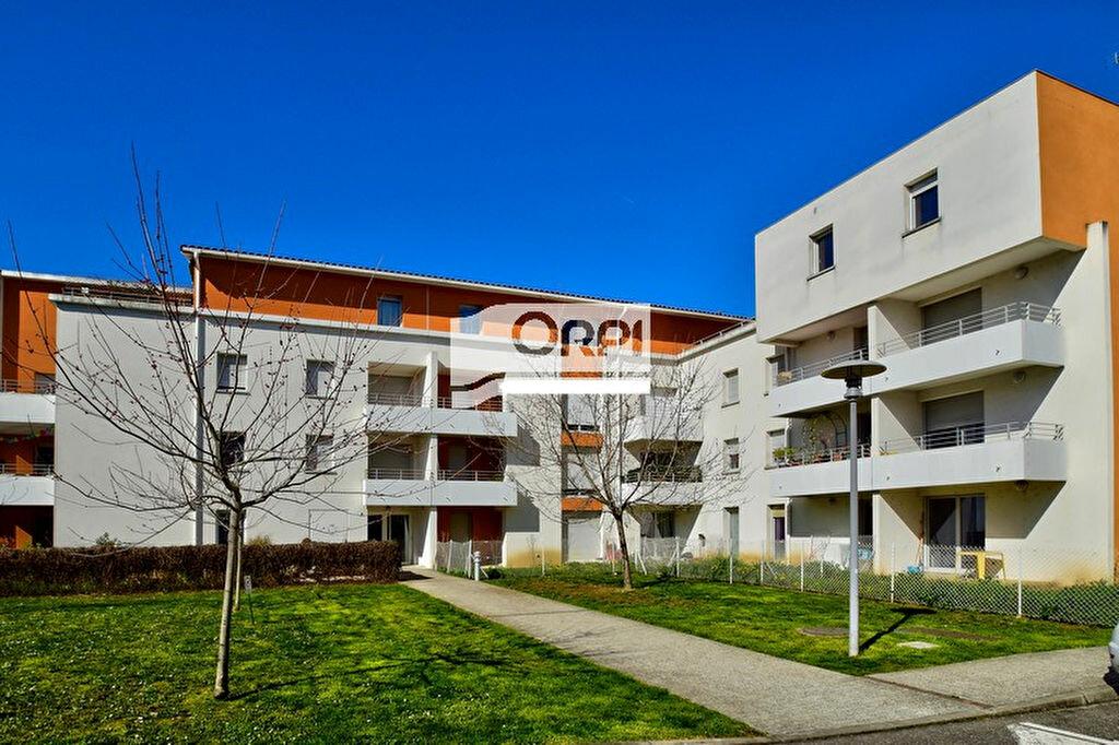 Location Appartement 2 pièces à Agen - vignette-7