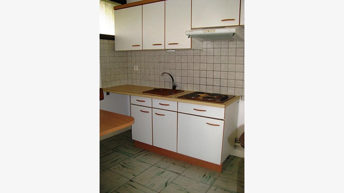 Achat Appartement 3 pièces à Agen - vignette-8