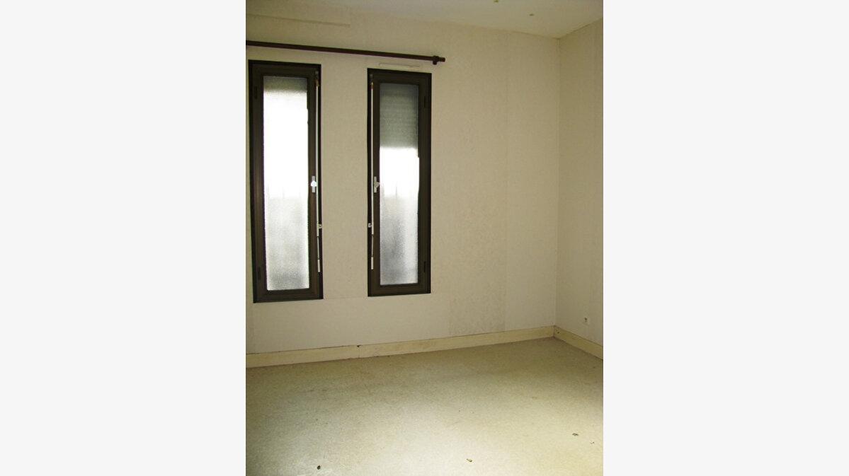 Achat Appartement 3 pièces à Agen - vignette-9