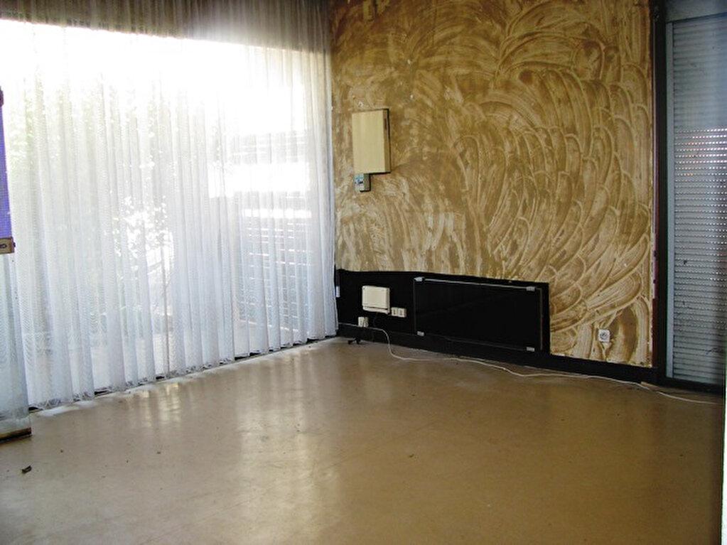 Achat Appartement 3 pièces à Agen - vignette-11
