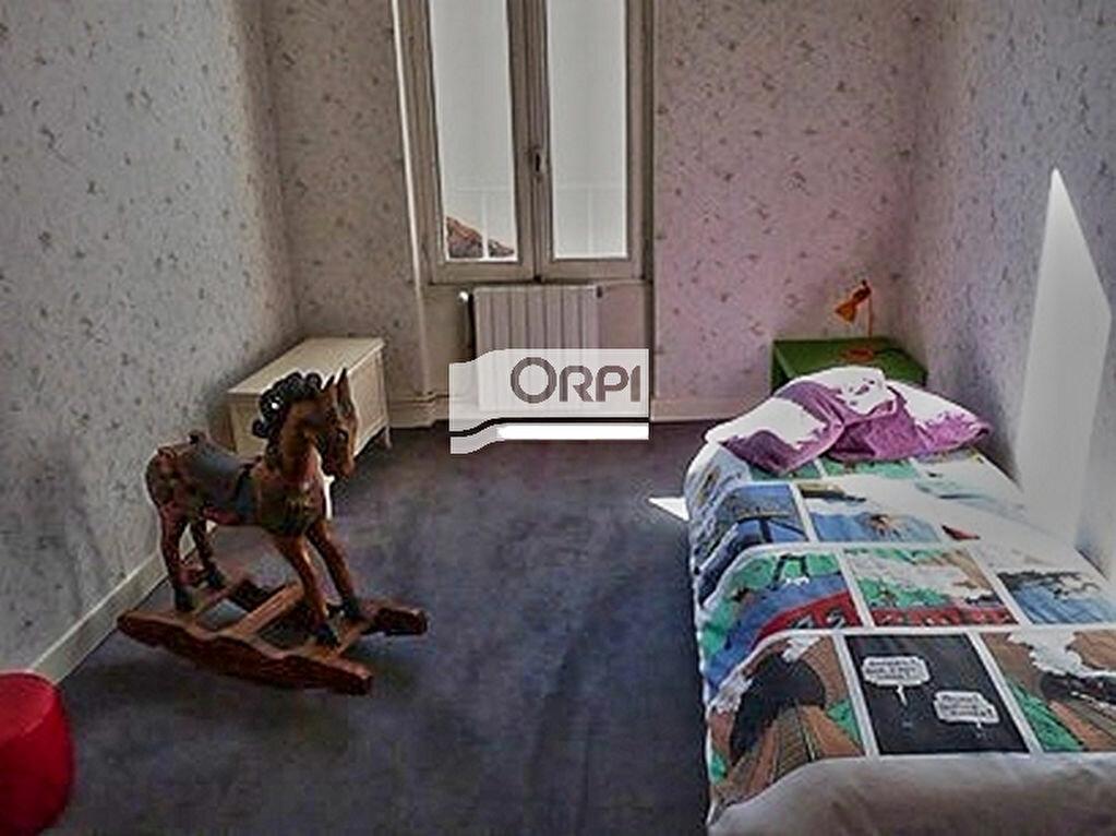 Achat Appartement 5 pièces à Agen - vignette-5