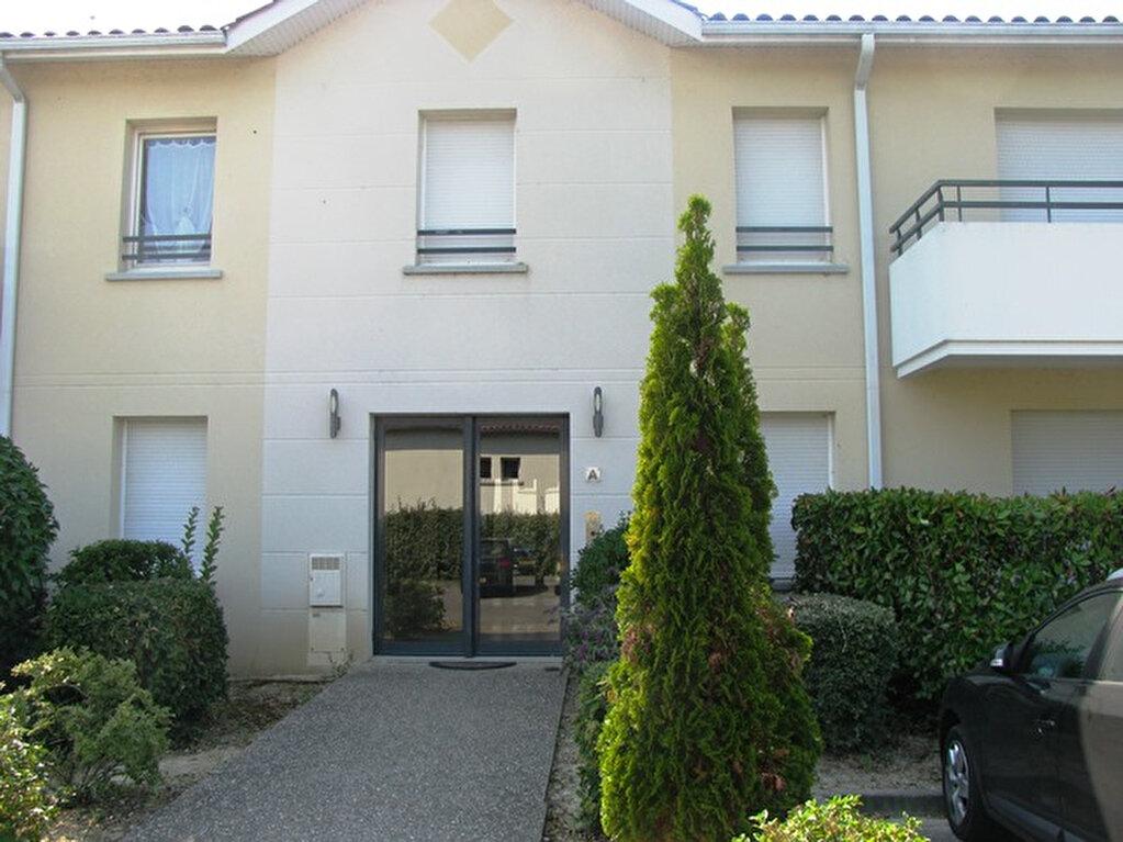 Achat Appartement 3 pièces à Estillac - vignette-1