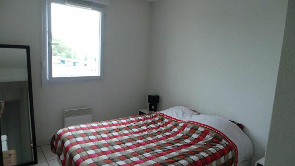 Achat Appartement 2 pièces à Agen - vignette-3