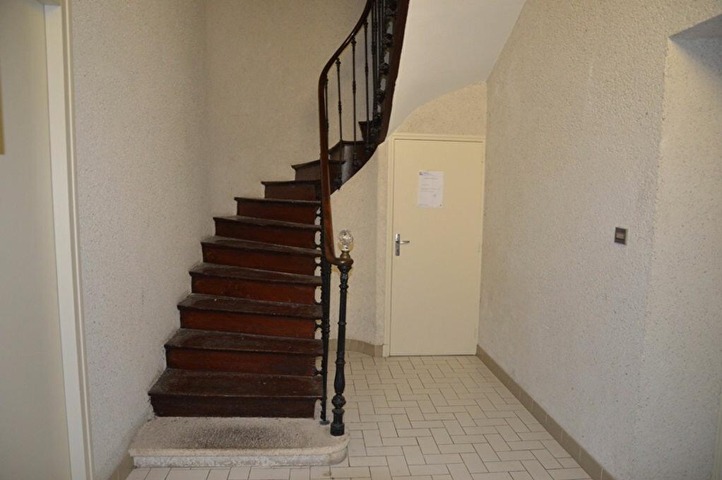 Achat Appartement 3 pièces à Agen - vignette-10