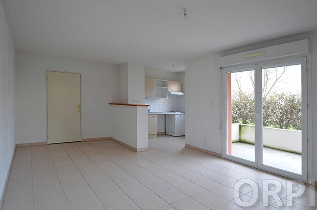 Achat Appartement 2 pièces à Boé - vignette-2