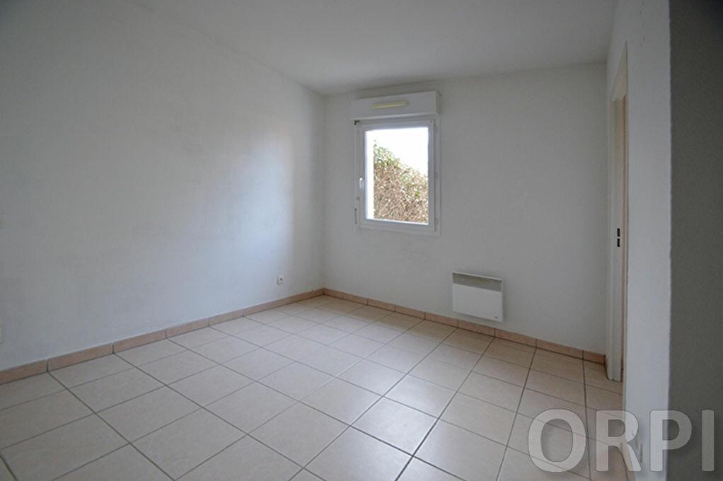 Achat Appartement 2 pièces à Boé - vignette-4