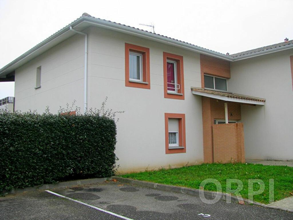 Achat Appartement 3 pièces à Boé - vignette-1