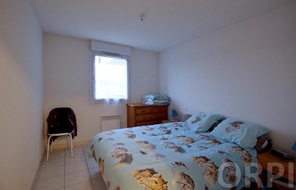 Achat Appartement 3 pièces à Agen - vignette-4