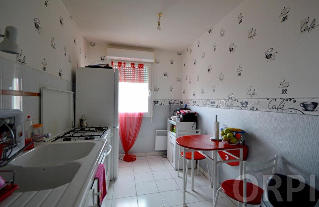Achat Appartement 3 pièces à Agen - vignette-3