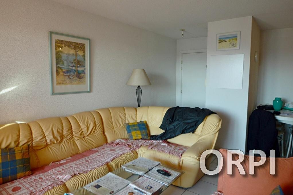 Achat Appartement 2 pièces à Agen - vignette-10
