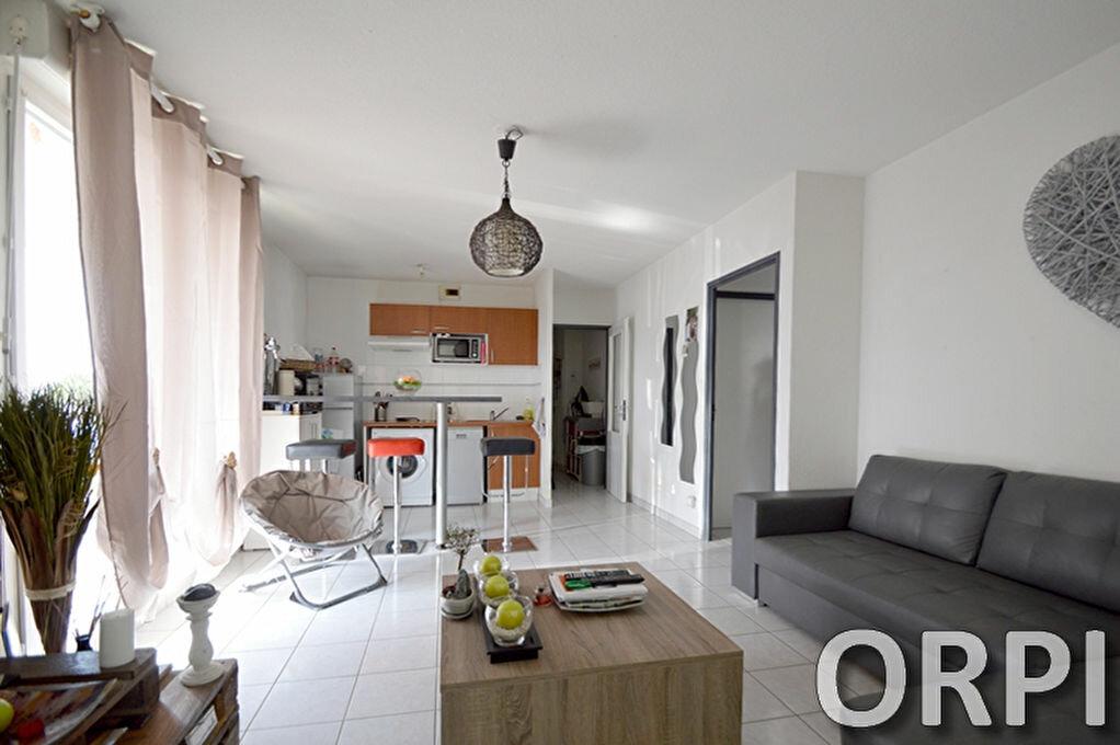 Achat Appartement 3 pièces à Castelculier - vignette-1