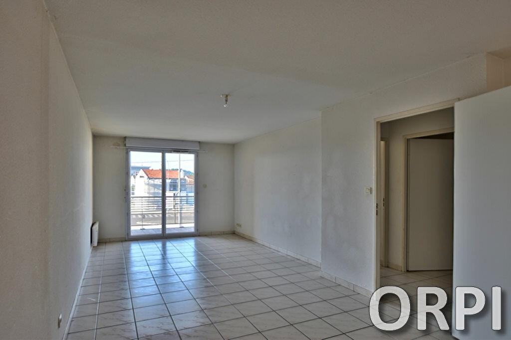 Achat Appartement 3 pièces à Agen - vignette-2