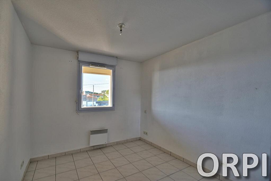 Achat Appartement 3 pièces à Agen - vignette-5