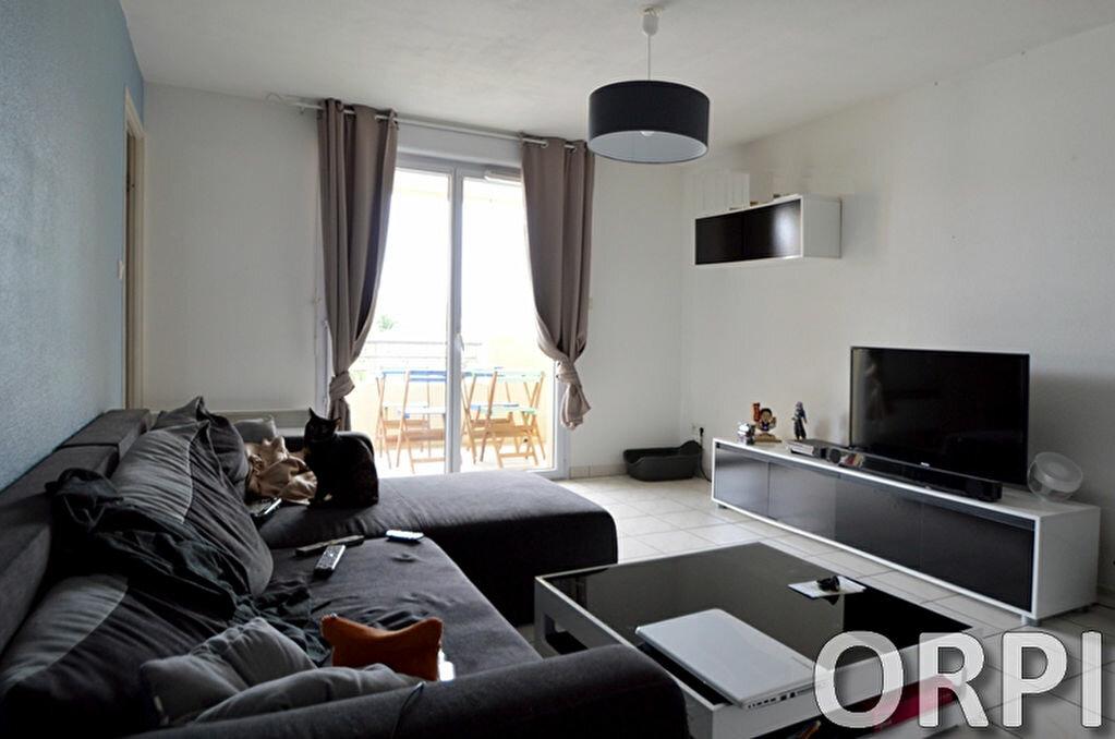 Achat Appartement 3 pièces à Agen - vignette-1