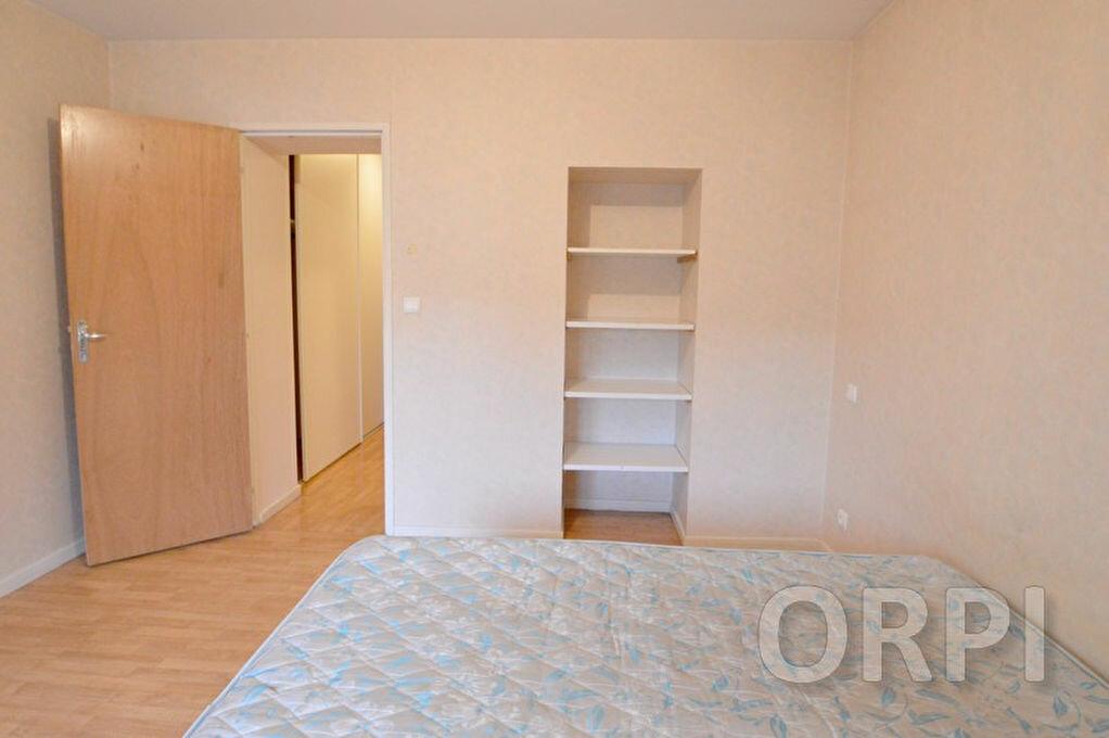 Location Appartement 2 pièces à Agen - vignette-4