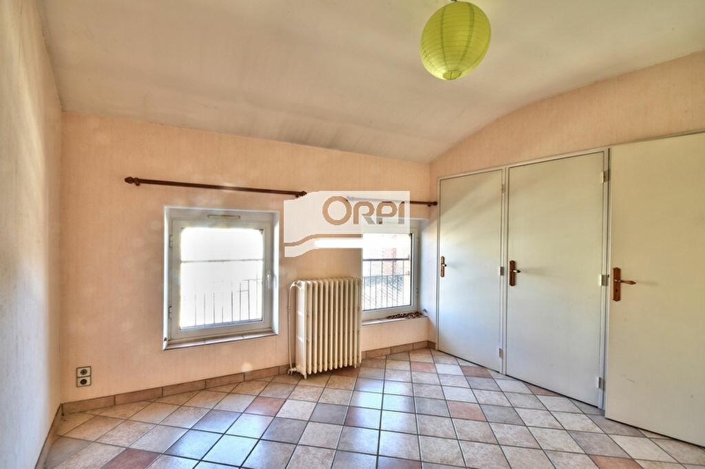 Location Appartement 3 pièces à Agen - vignette-8