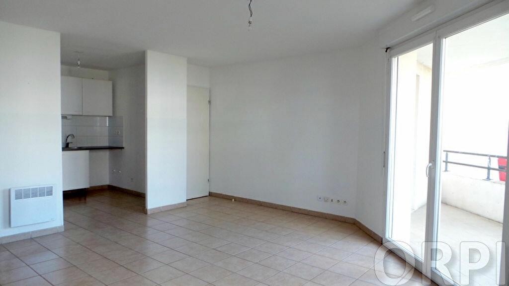 Achat Appartement 2 pièces à Agen - vignette-4