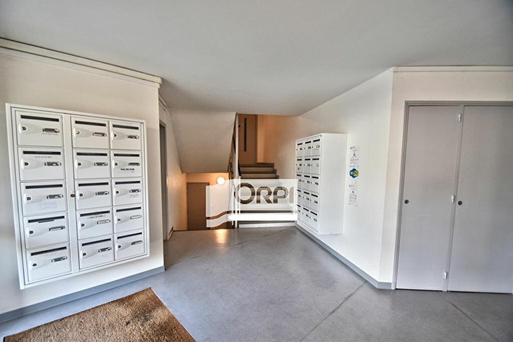 Location Appartement 2 pièces à Agen - vignette-9