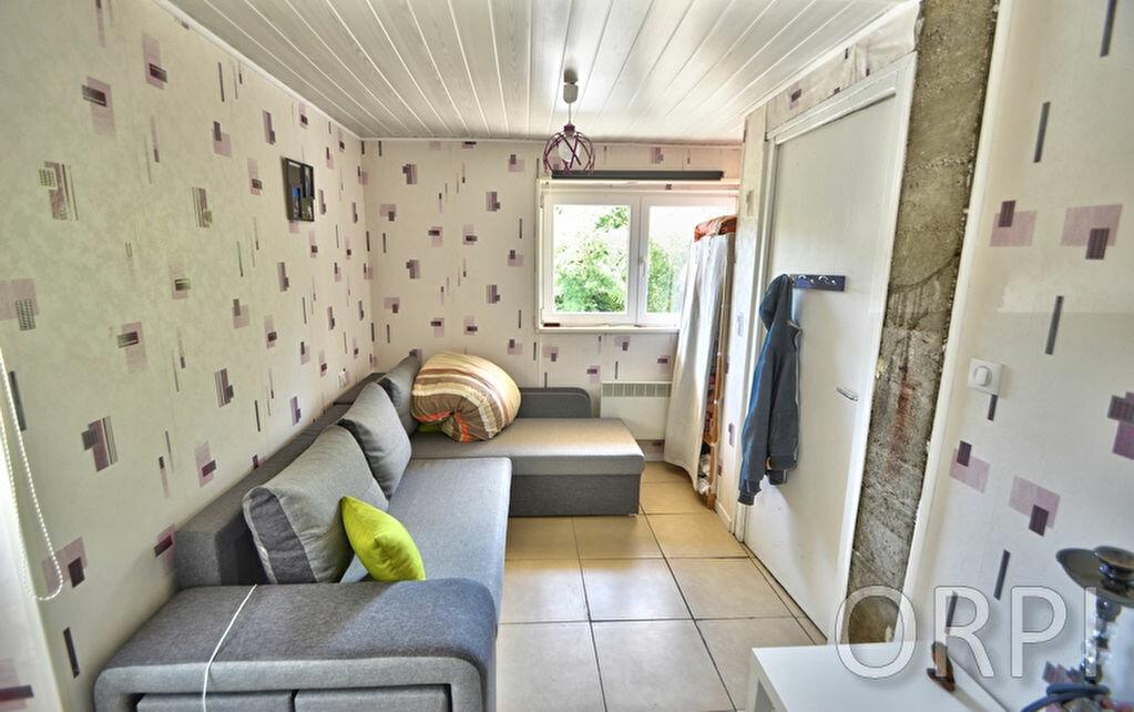 Achat Maison 3 pièces à Saint-Hilaire-de-Lusignan - vignette-6