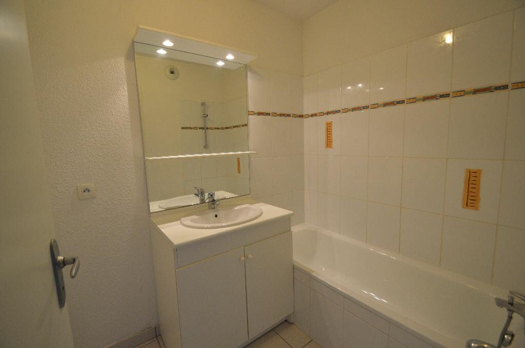 Location Appartement 3 pièces à Estillac - vignette-4