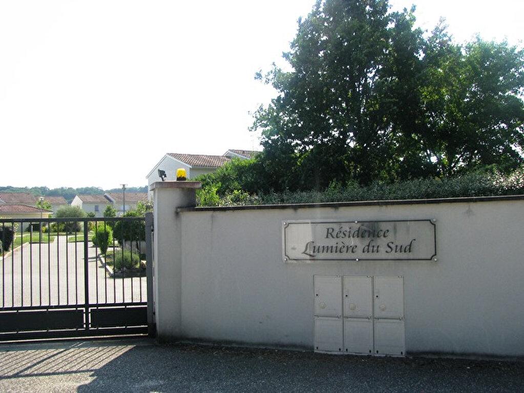 Achat Appartement 3 pièces à Estillac - vignette-10