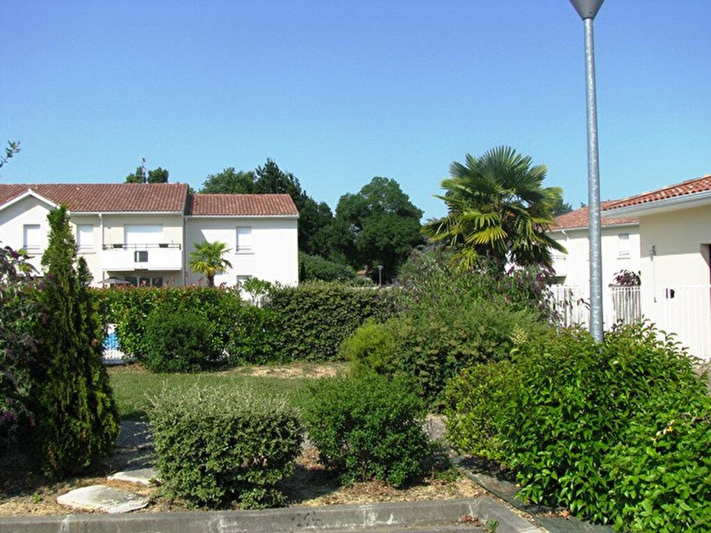 Achat Appartement 3 pièces à Estillac - vignette-12