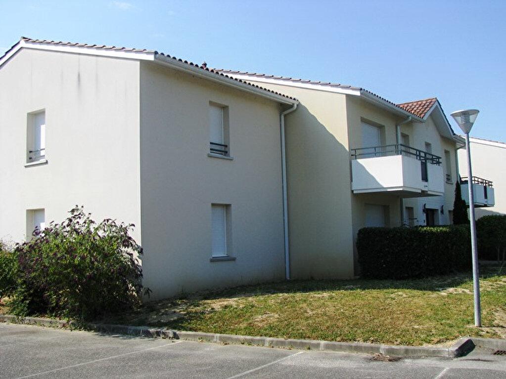 Achat Appartement 3 pièces à Estillac - vignette-15