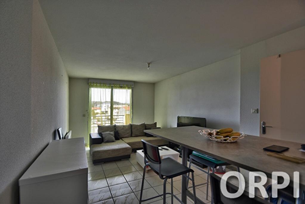Achat Appartement 2 pièces à Agen - vignette-1