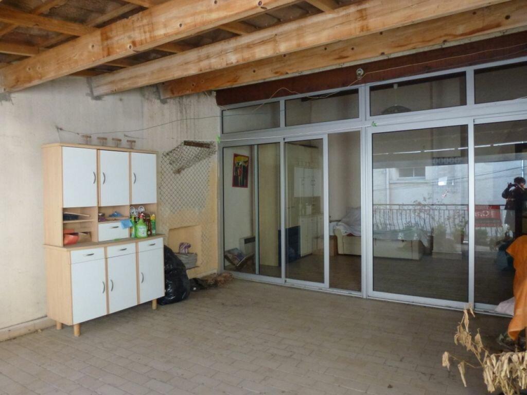 Achat Appartement 3 pièces à Paulhan - vignette-2