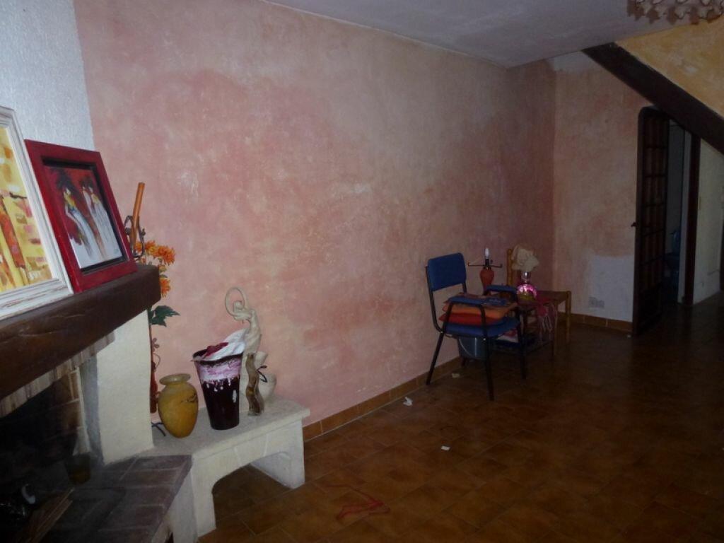 Achat Appartement 3 pièces à Paulhan - vignette-4