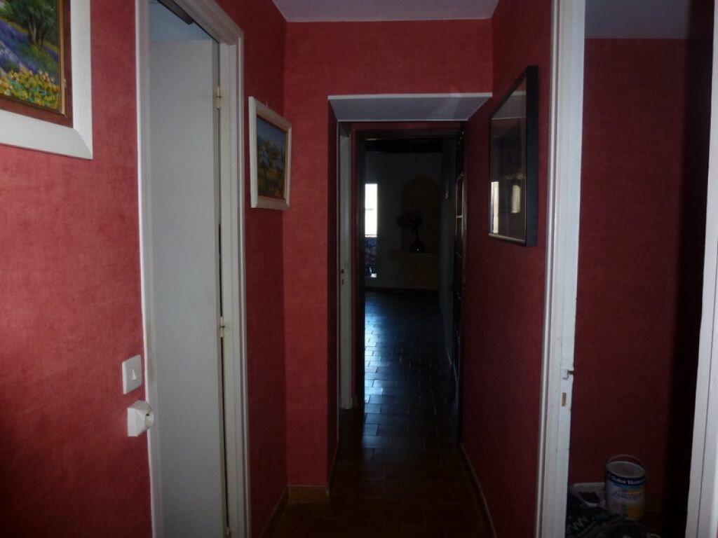Achat Appartement 3 pièces à Paulhan - vignette-5