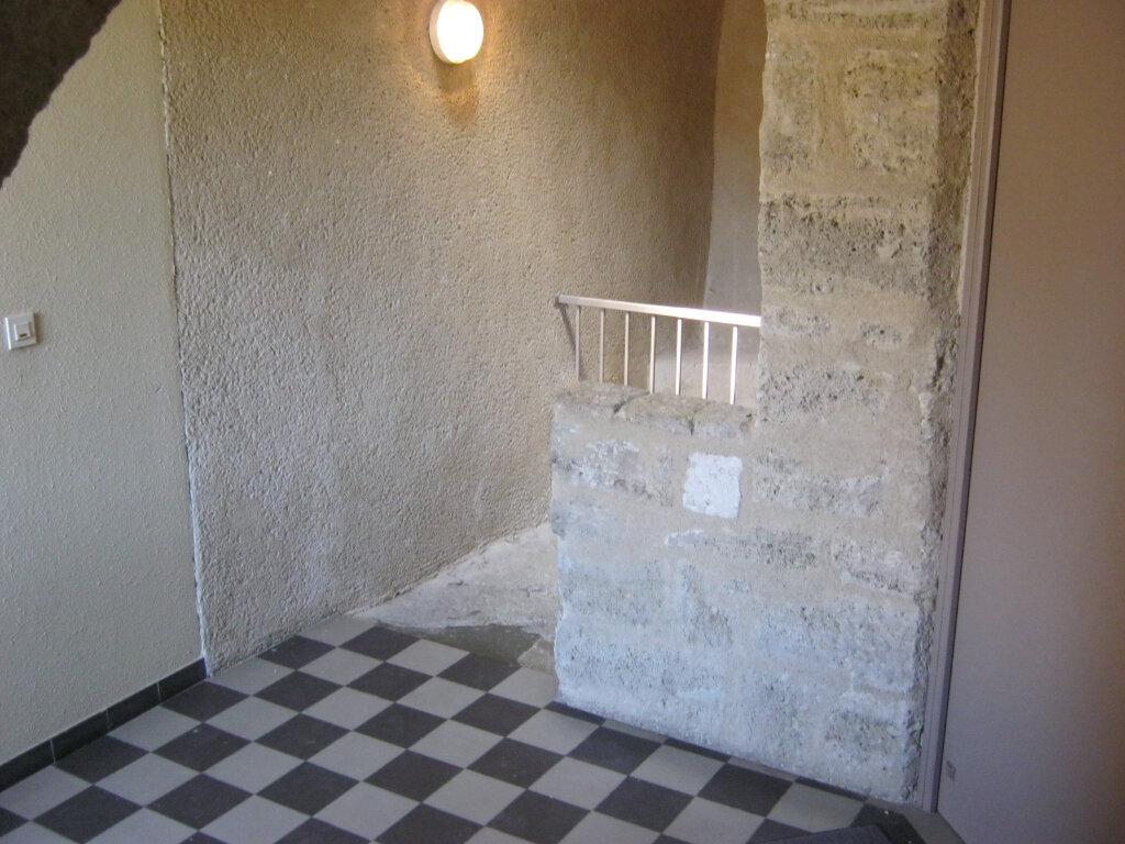 Location Appartement 2 pièces à Pézenas - vignette-9