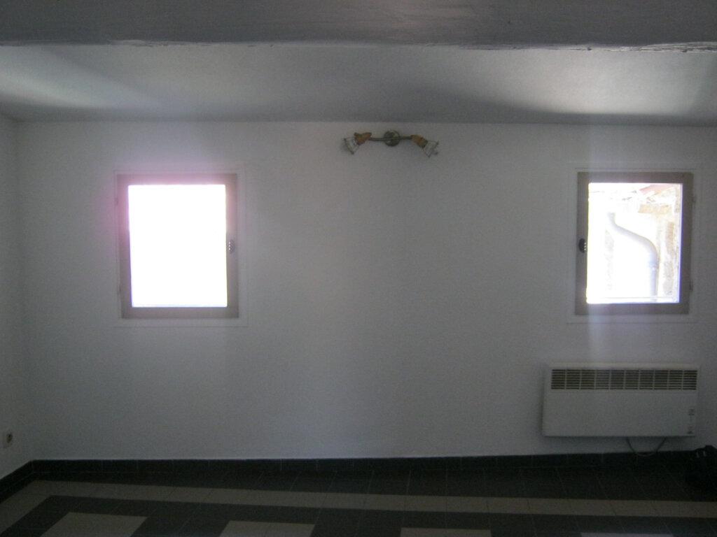 Location Appartement 2 pièces à Pézenas - vignette-10