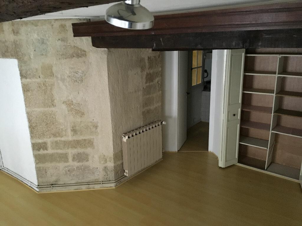 Achat Appartement 3 pièces à Pézenas - vignette-2