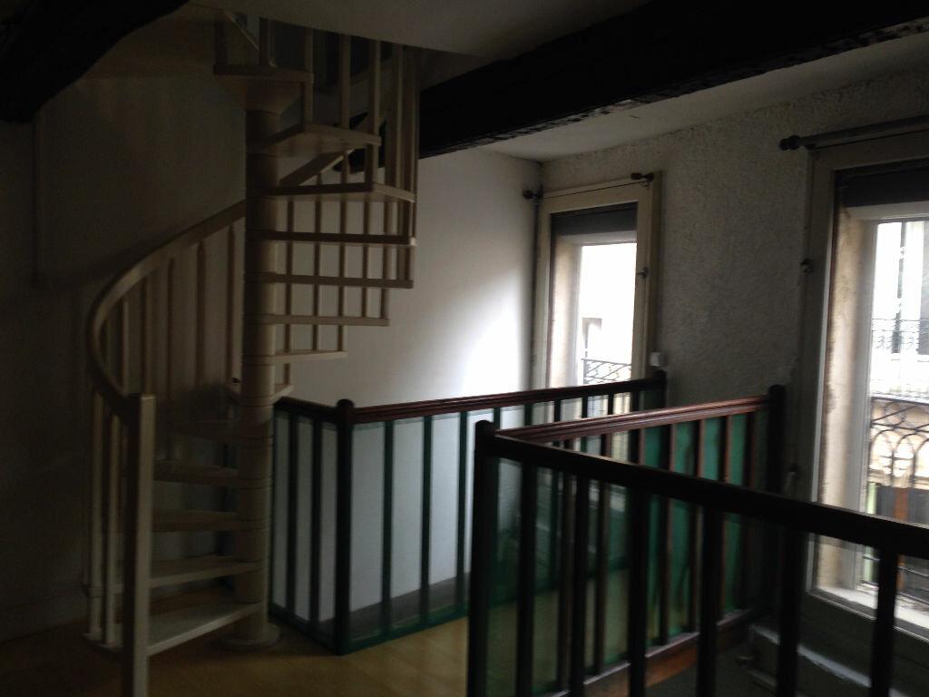 Achat Appartement 3 pièces à Pézenas - vignette-4