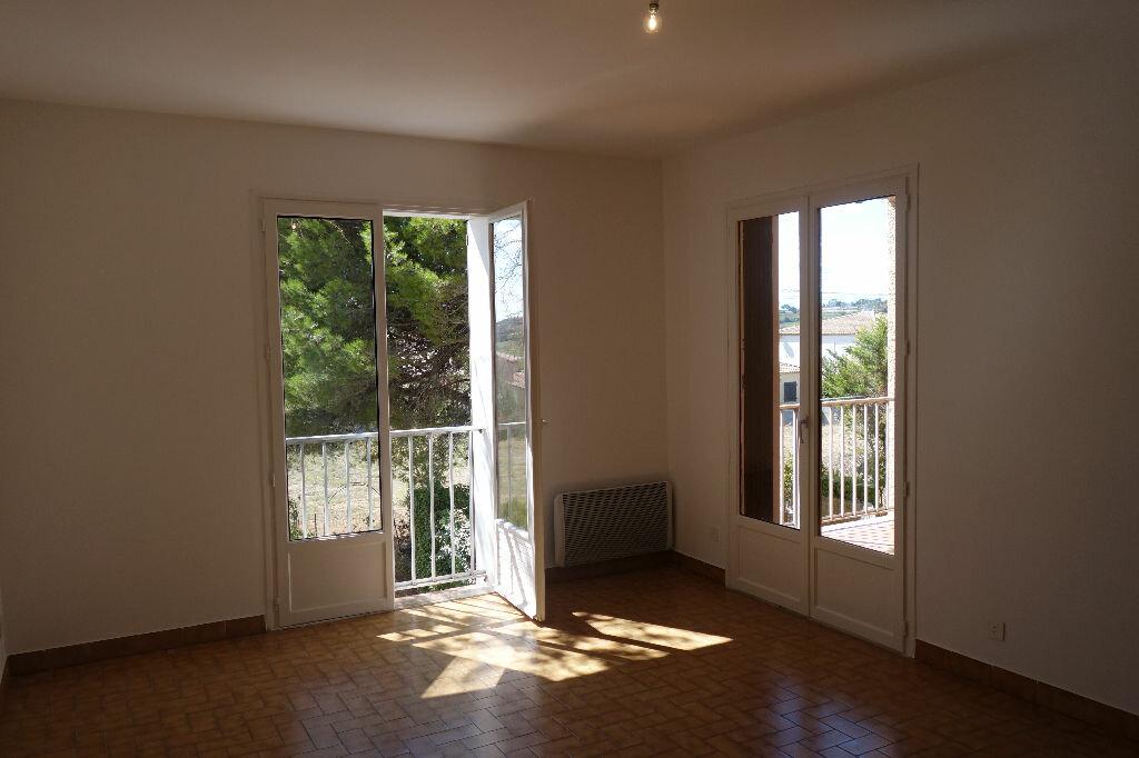 Achat Appartement 3 pièces à Pézenas - vignette-3