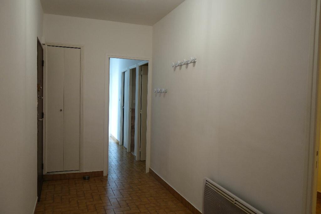 Achat Appartement 3 pièces à Pézenas - vignette-8