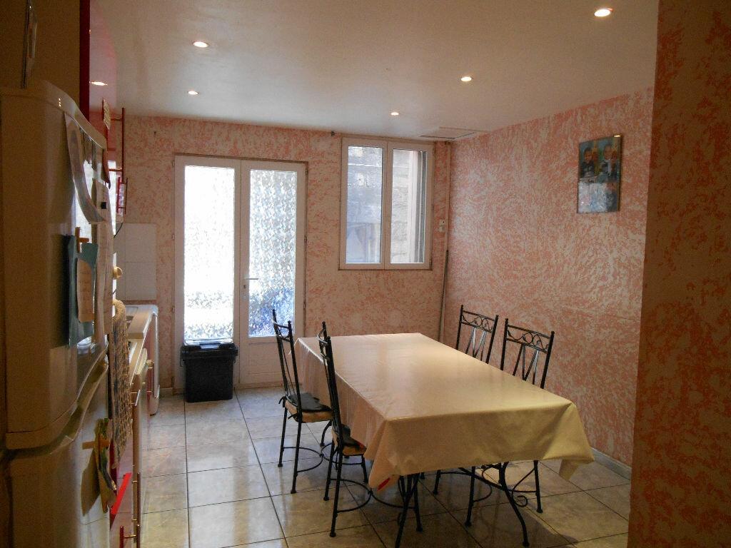 Achat Maison 3 pièces à Pézenas - vignette-4