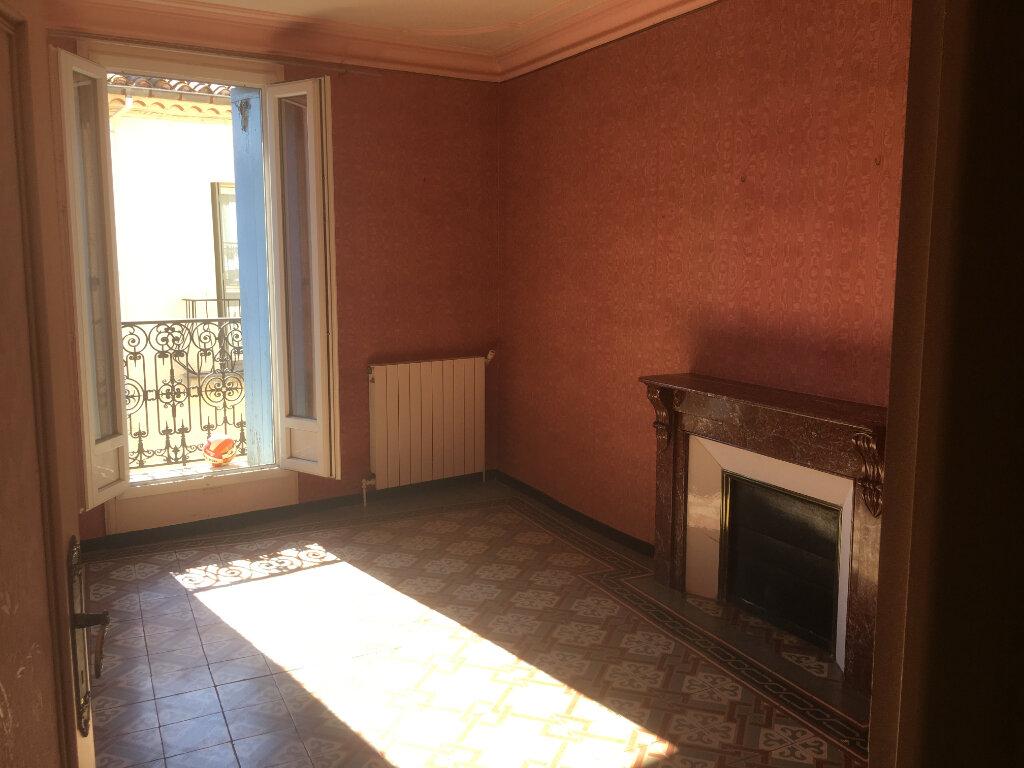 Achat Maison 4 pièces à Saint-Thibéry - vignette-3