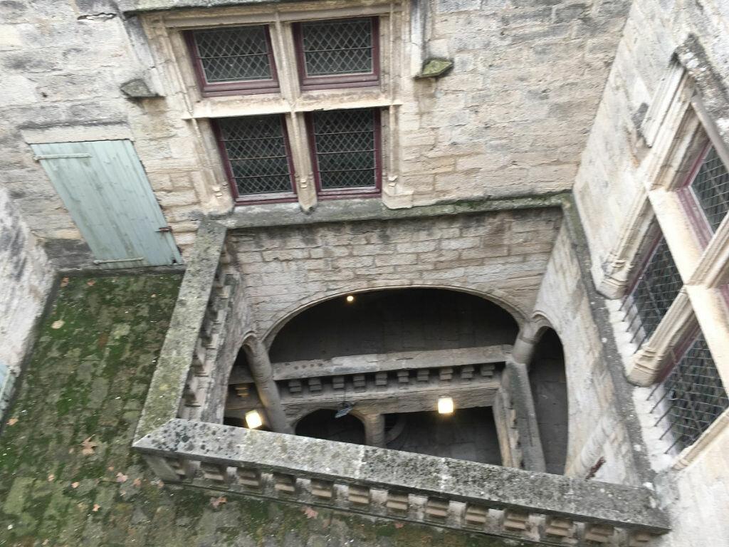 Location Appartement 3 pièces à Pézenas - vignette-1
