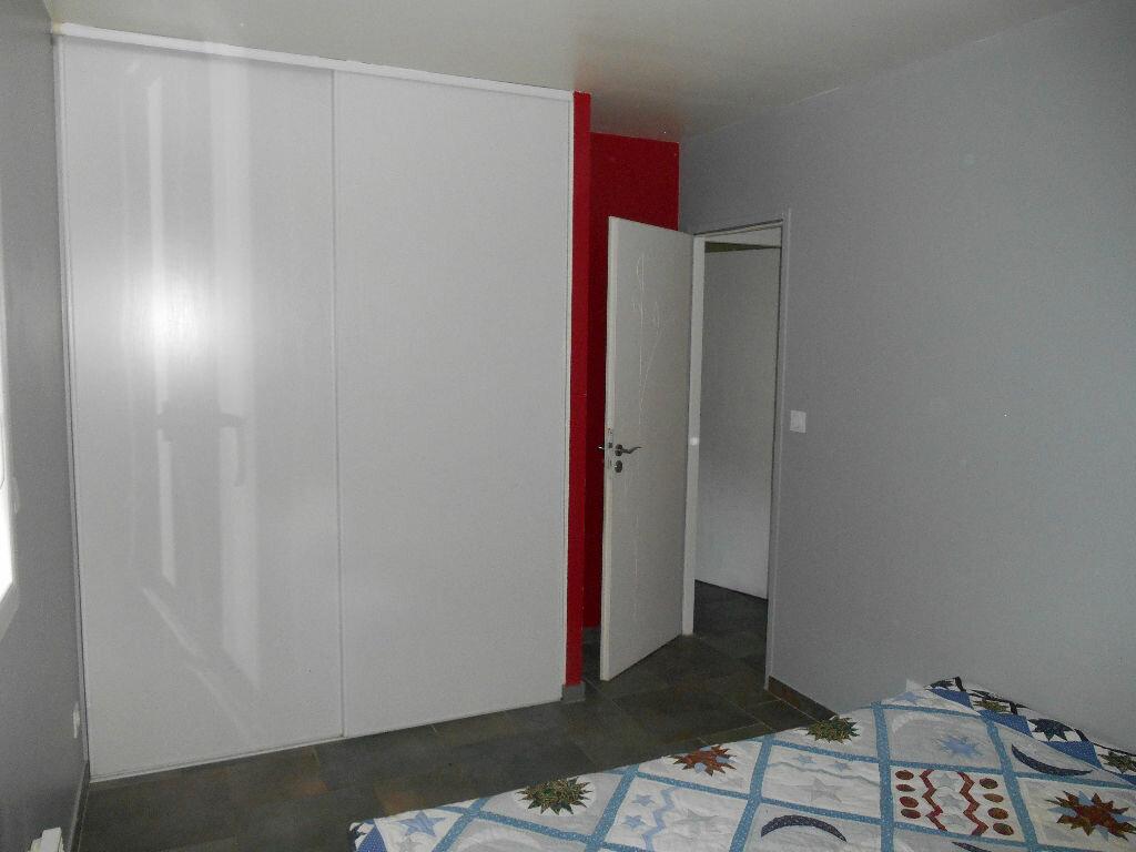 Achat Maison 5 pièces à Montblanc - vignette-7