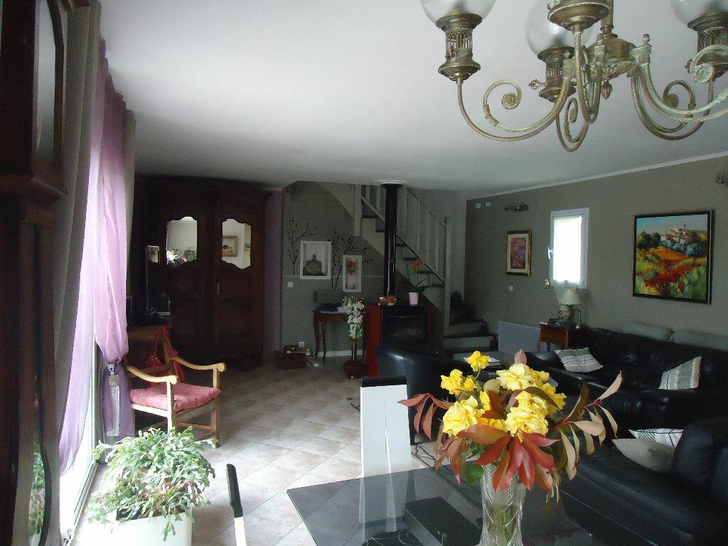 Achat Maison 7 pièces à Florensac - vignette-5