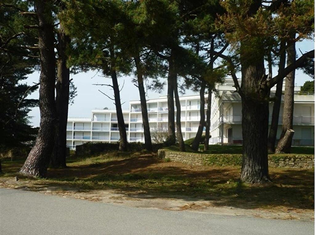 Achat Appartement 3 pièces à Saint-Philibert - vignette-1