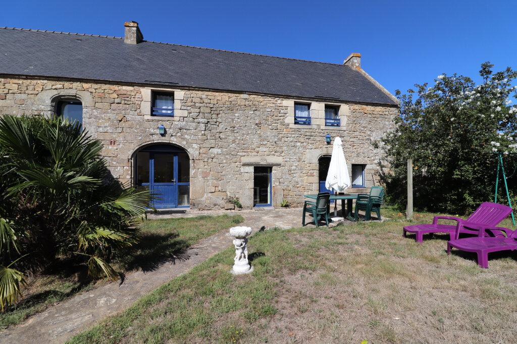 Location Maison 5 pièces à Carnac - vignette-1
