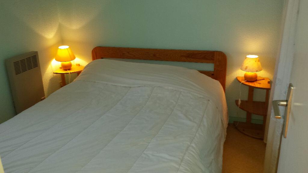 Achat Appartement 2 pièces à Carnac - vignette-4