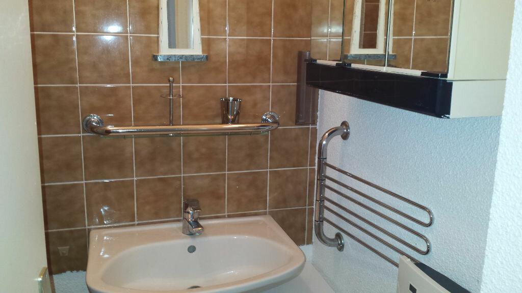 Achat Appartement 2 pièces à Carnac - vignette-8